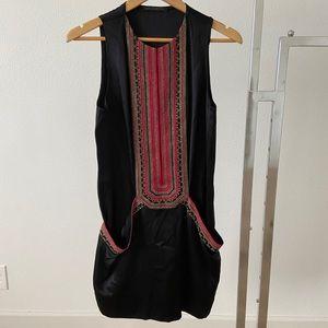 Sari Gueron Dress from Intermix Sz M